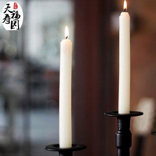 殡葬用品【天堂蜡烛】